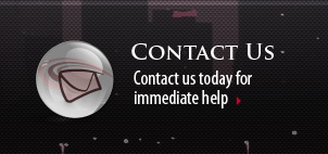 Contact us for immediate help