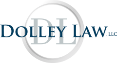 Dolley Law, LLC